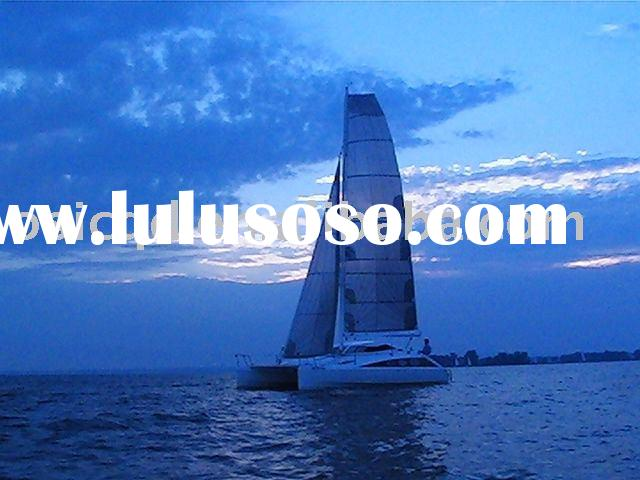 Catamaran 28 SailBoat