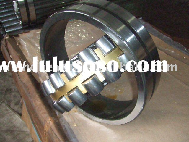 DHQ spherical roller bearing(bearing distributors)