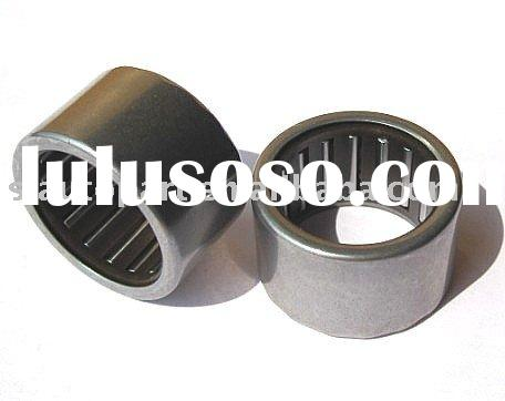 Drawn cup needle roller clutch bearing FC30 one-way clutch bearing
