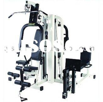 KY-3012 Multi gym equipment