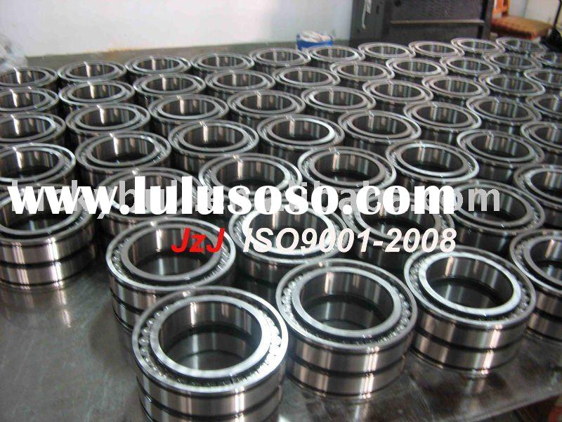 NNF 5024 ADA-2LSV, double-row full complement cylindrical roller bearing