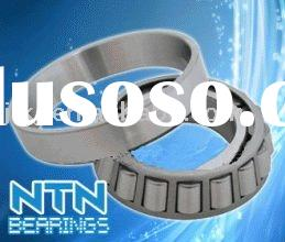 NTN bearing catalogue