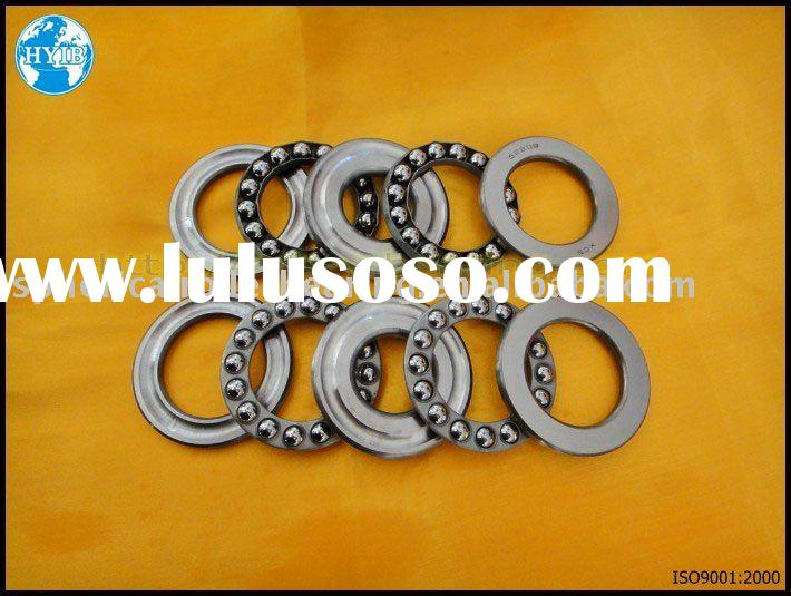 Original SKF Thrust Ball Bearing