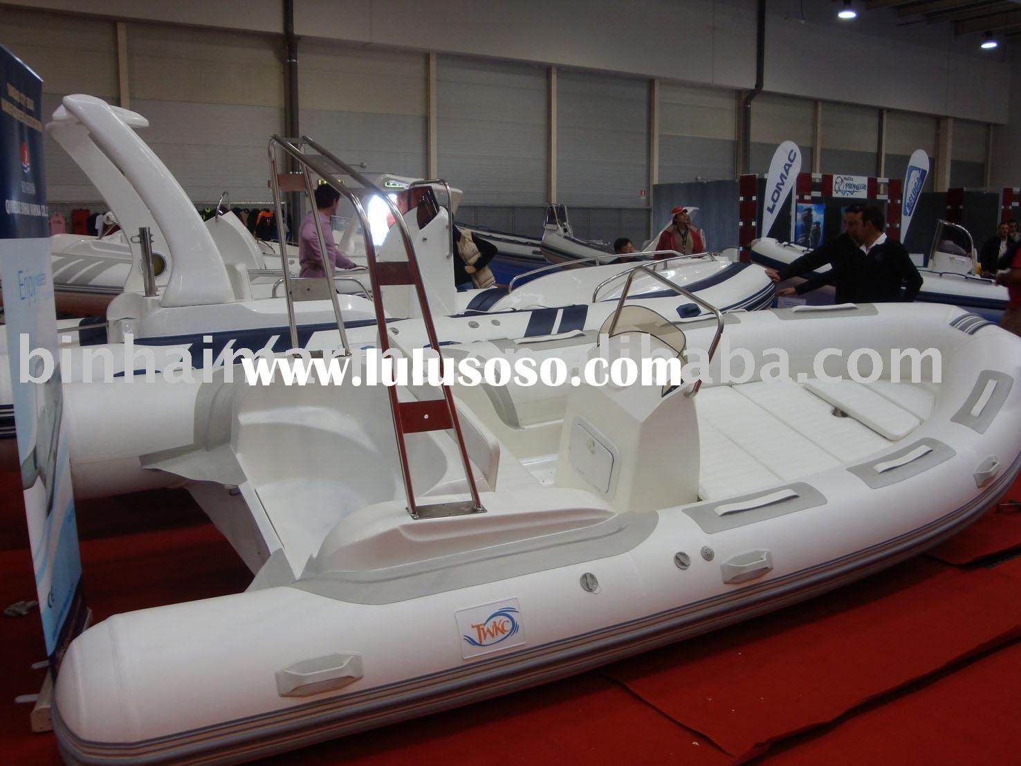 powerboat, power boat , steel boat plans, boat building