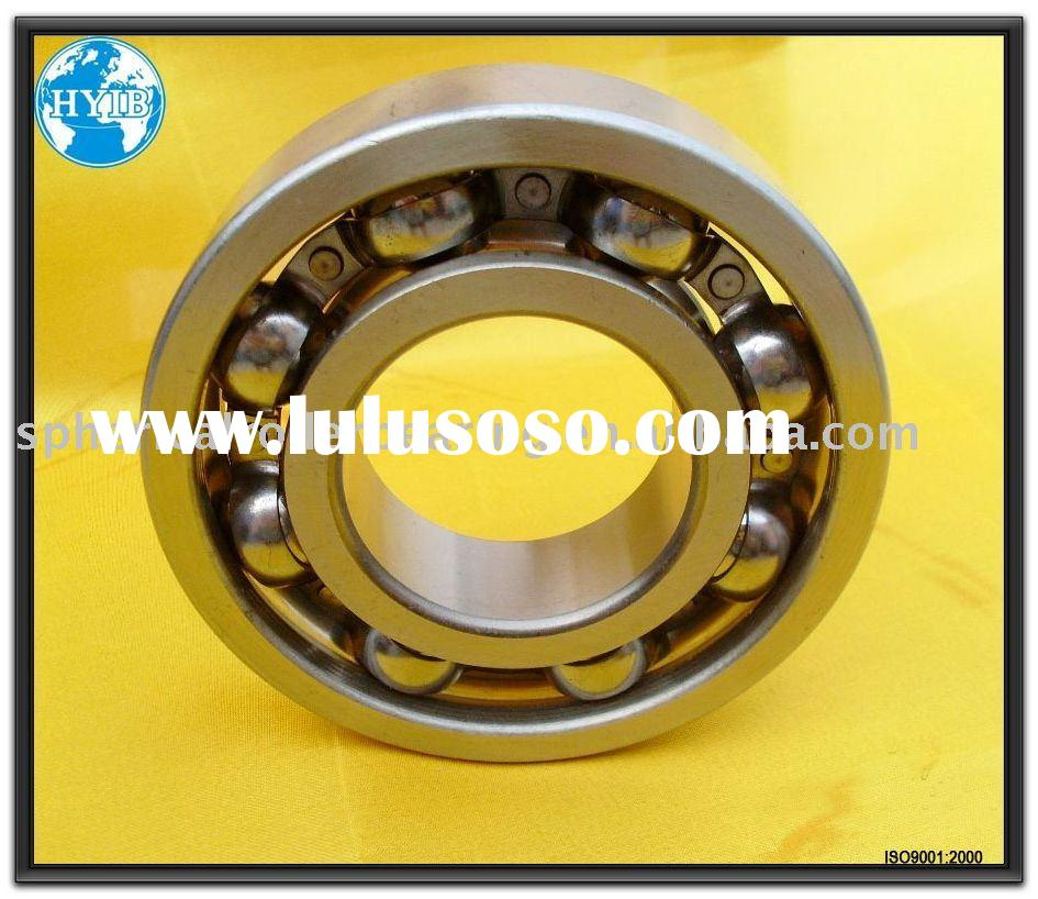 SKF Ball bearing distributor