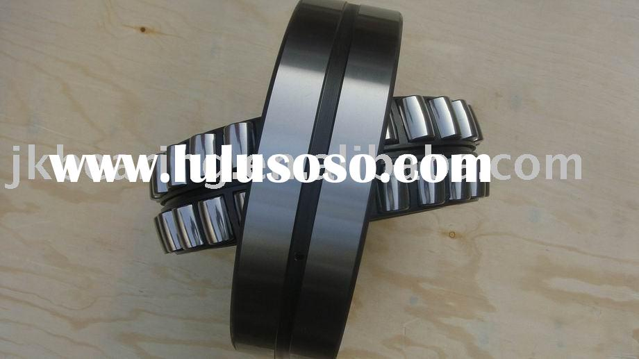 SKF Cylindrical Roller Bearing