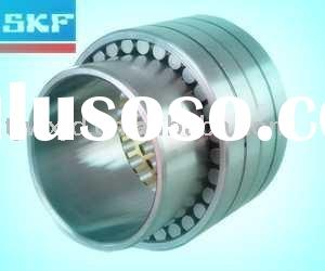 SKF cylindrical roller bearing(large size)