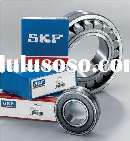 SKFdeep groove ball bearing catalogue(6300 series)