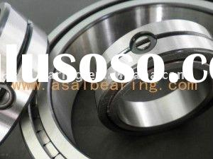 SL014926 full complement cylindrical roller bearing