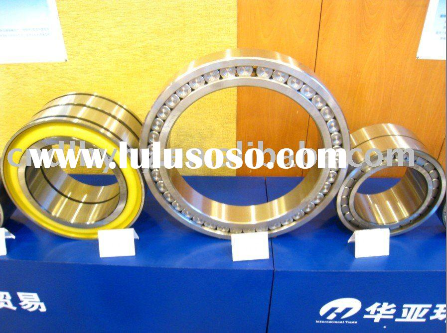 SL014988 Double-row full complement cylindrical roller bearing