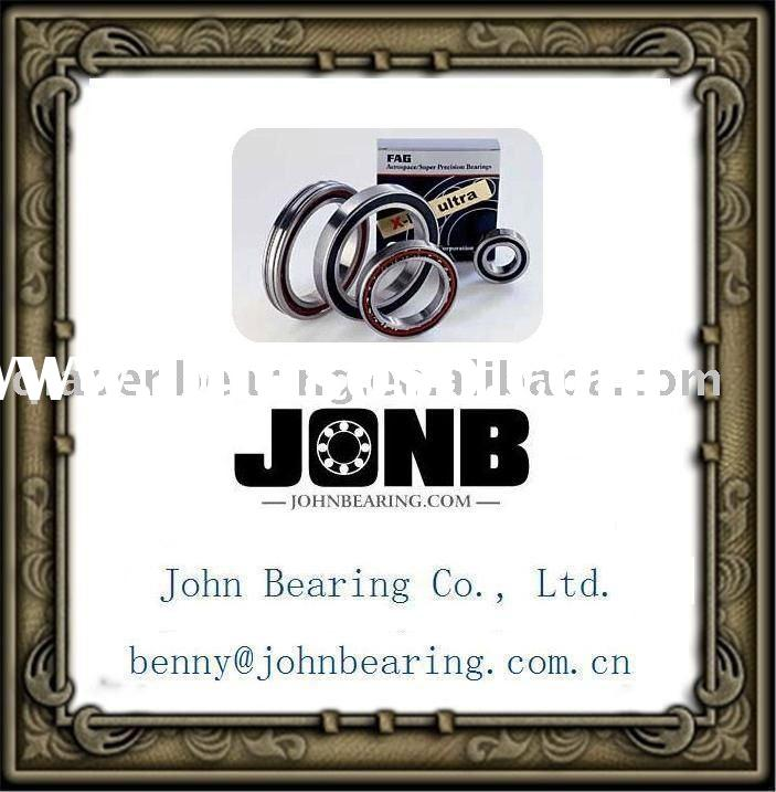 Supply Taper Roller Bearings/thrust roller bearing/bearings/roller bearings