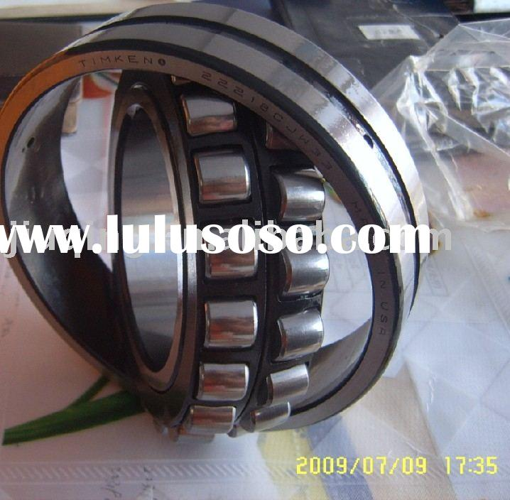 TIMKEN cylindrical roller bearings