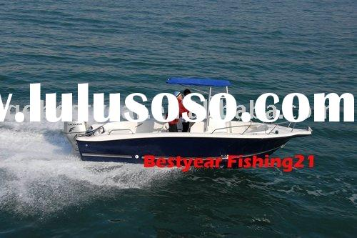 YFishing21_boat_Fishing_boat_for_sale.jpg