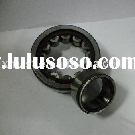 double row  roller bearing