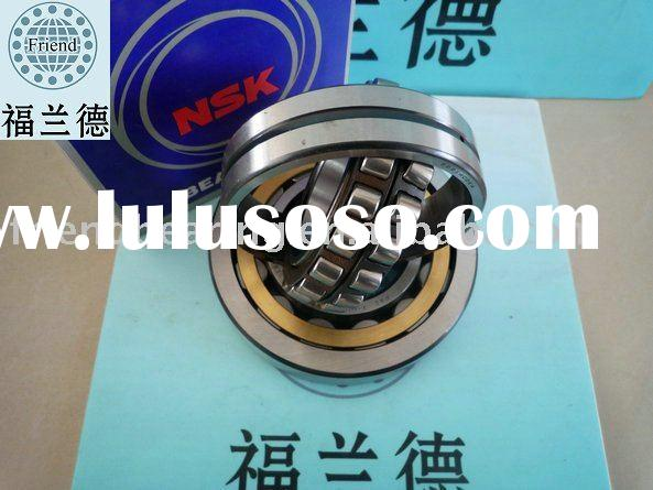 nsk bearing catalogue