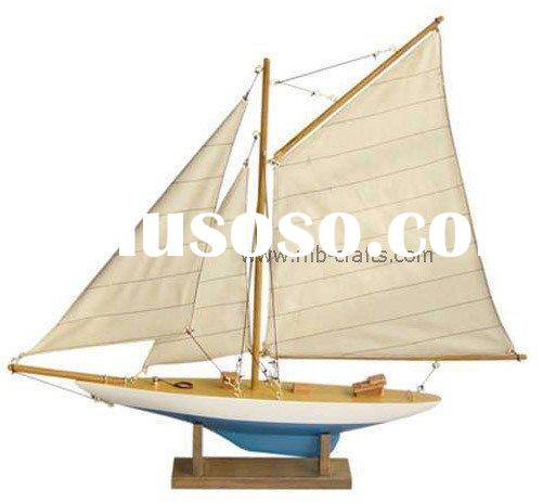 Free Wooden Toy Sailboat Plans Toy Wooden Boat Plans Free