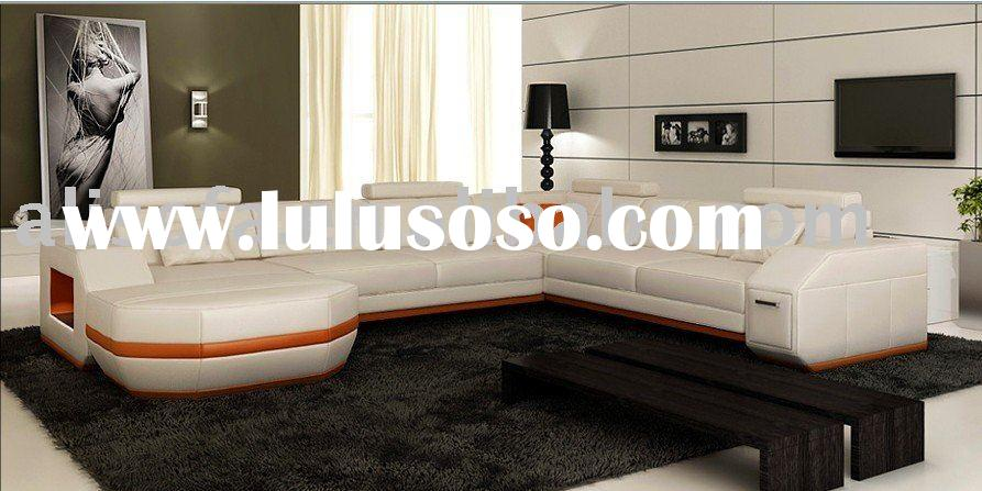 dfs sofas for sale leather sofas