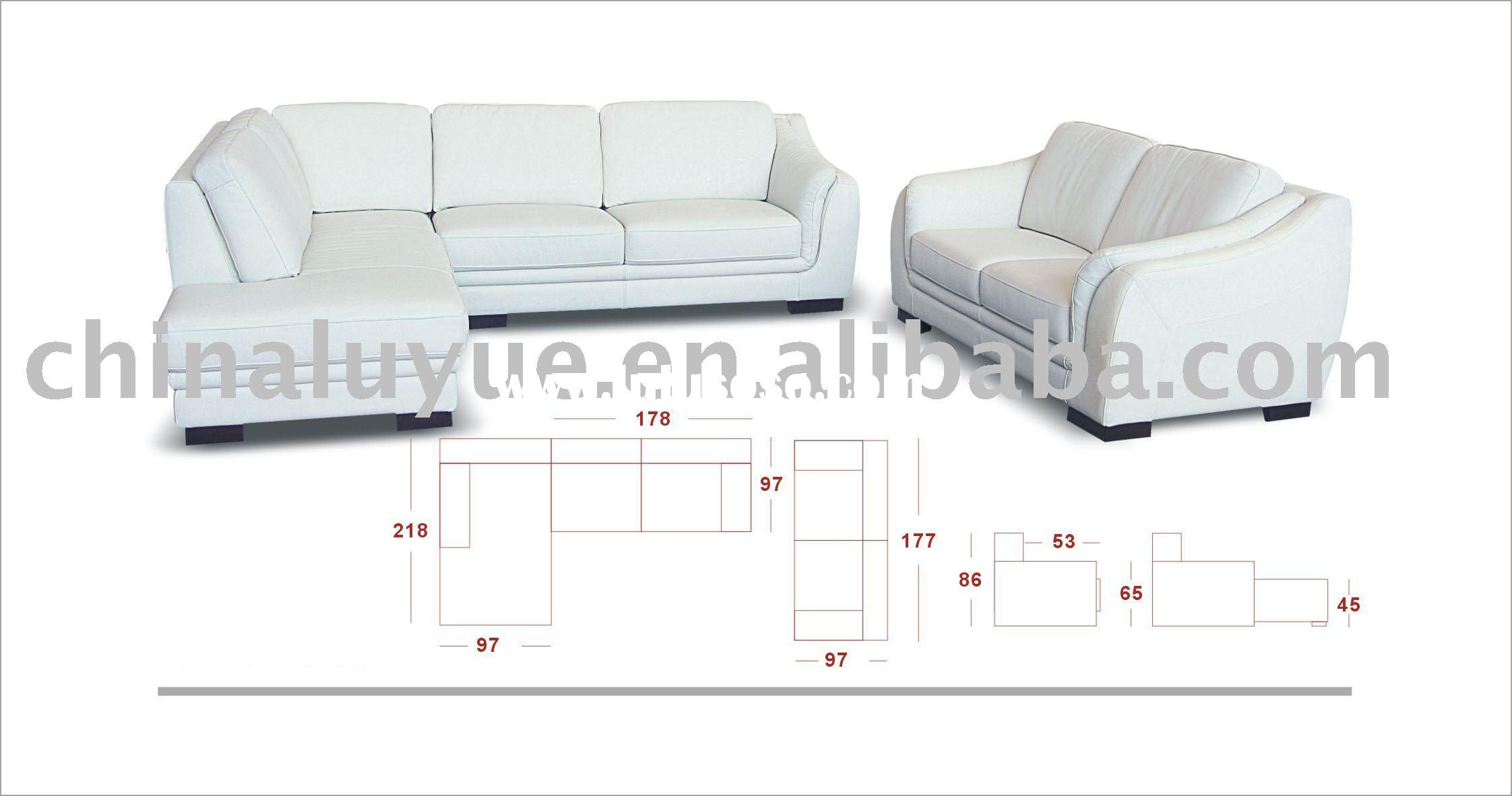 2011 dubai sofa furniture