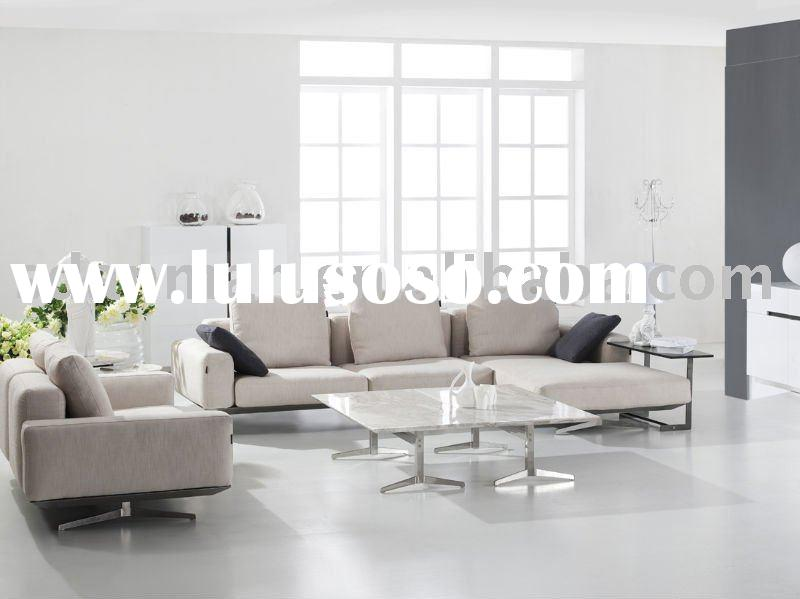 Living room set philippines for Sofa for small living room philippines