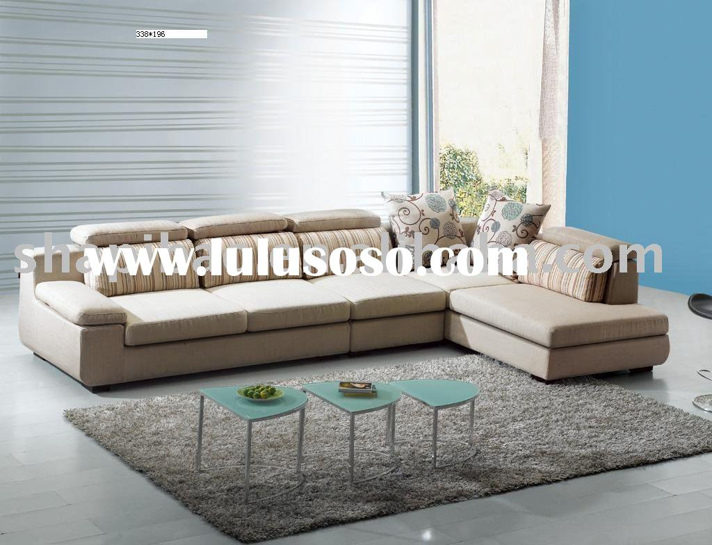 Modern sofa set designs | House Design