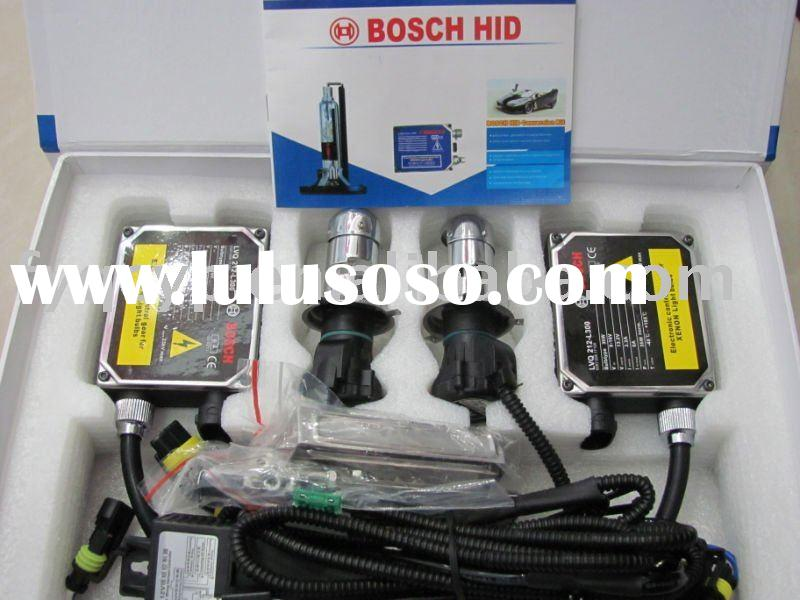 Hid Xenon Light Kits