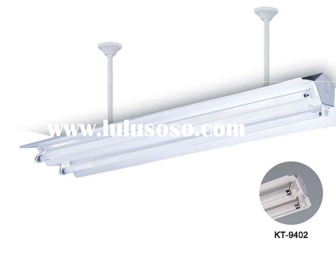 Light fixtures fluorescent light fixtures fluorescent for Type of light fixtures