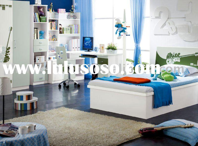 Perfect used bedroom set sale 800 x 590 · 77 kB · jpeg