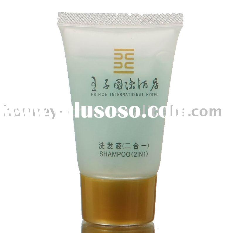 Hotel Amenity Conditioning shampoo BN-51