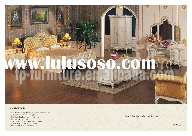 Italian Bedroom Furniture Italian Bedroom Furniture Manufacturers In Page 1