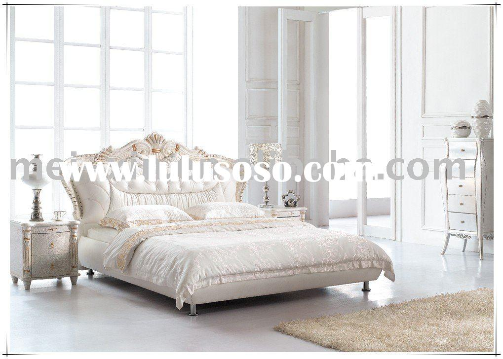 Canopy King Bedroom Sets King Size Canopy Bedroom Sets | HD Walls  1019 x 728
