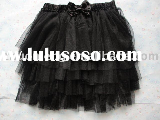 Ladies skirt suits Mother of bridal dress mother outfit Twopiece dress