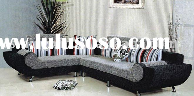modern sofa design for small living room, modern sofa design for ...