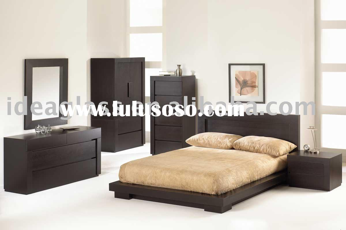 Modern bedroom set dressing table stool ikea  dressing table stool ikea  Manufacturers. Interiors Furniture   Design  Bedroom Collections Mdf