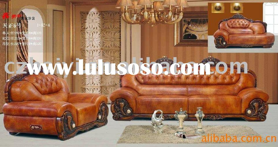 Furniture On Affordable Living Room Furniture Sets Affordable Living