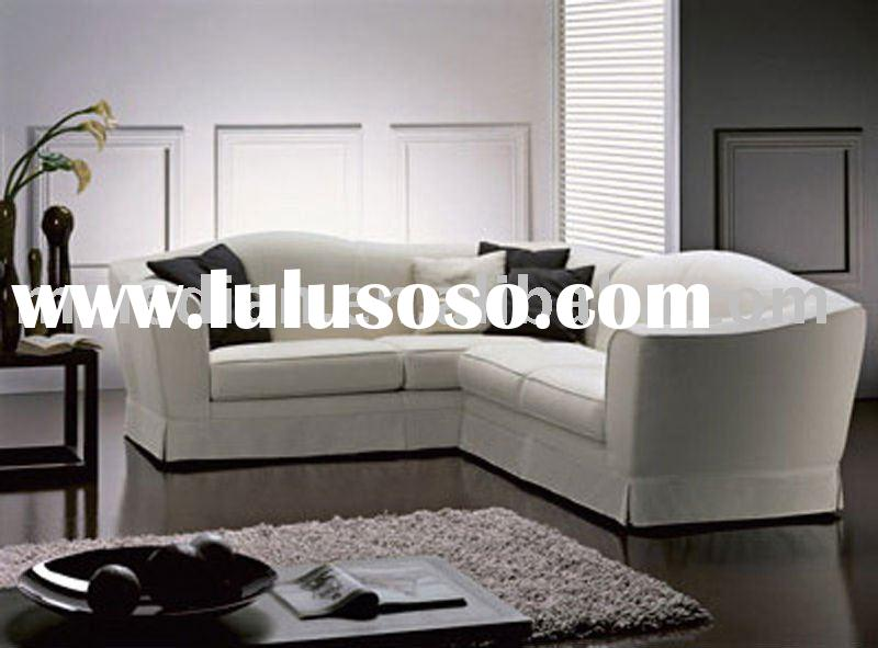 Sectional Sofas, Modern Leather Furniture, Leather Sofa Sets