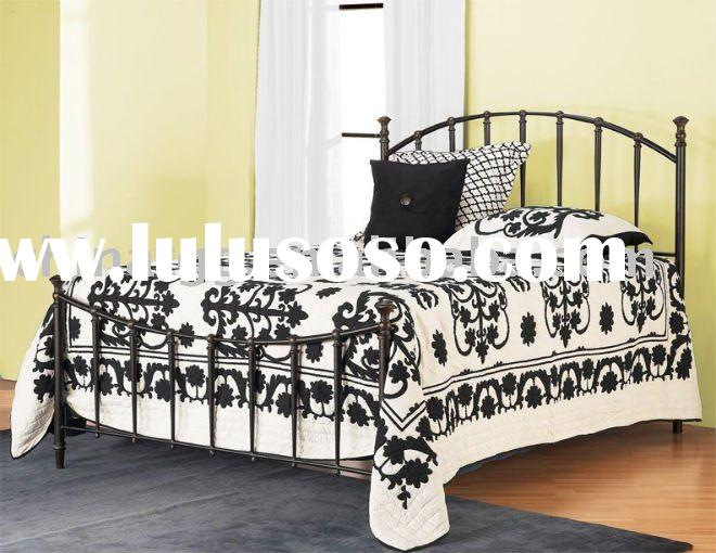 wrought iron patio furniture waterproofing wrought iron patio furniture waterproofing. Black Bedroom Furniture Sets. Home Design Ideas