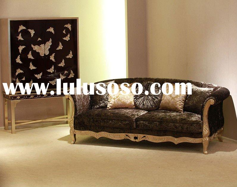 living room furniture design, living room furniture design