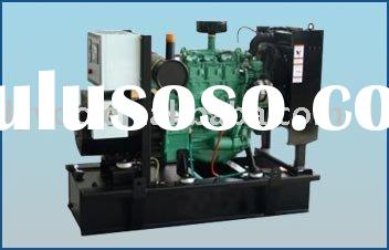 Professional Manufacturer of Diesel Generator Set