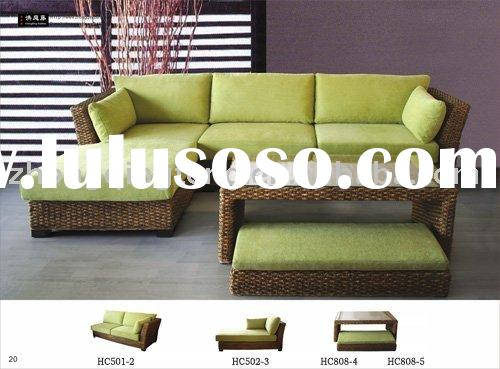 sofa cum bed design, sofa cum bed design Manufacturers in LuLuSoSo ...