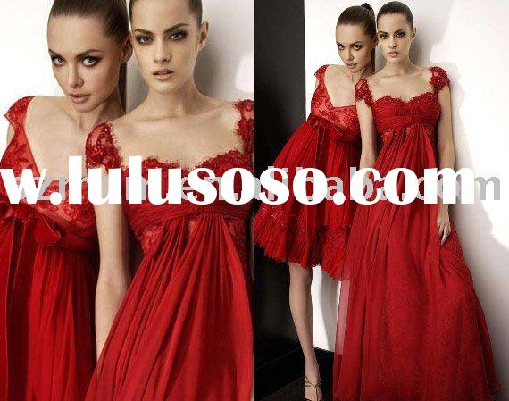 Rent Fashion Clothes, Designer Dresses  Formal Wear Online