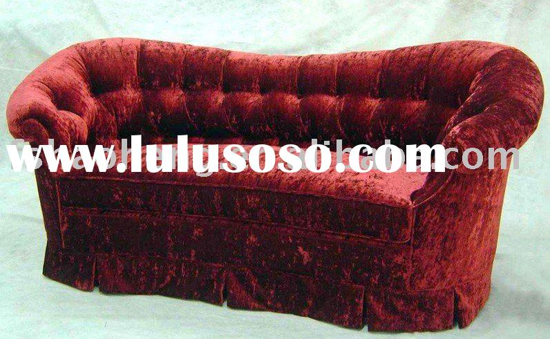 reproduction victorian sofa set reproduction victorian sofa set manufacturers in. Black Bedroom Furniture Sets. Home Design Ideas