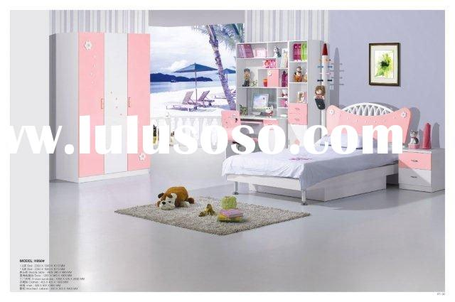 bedroom furniture for kid, children bedroom furniture