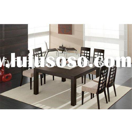 Contemporary Furniture Design Meaning