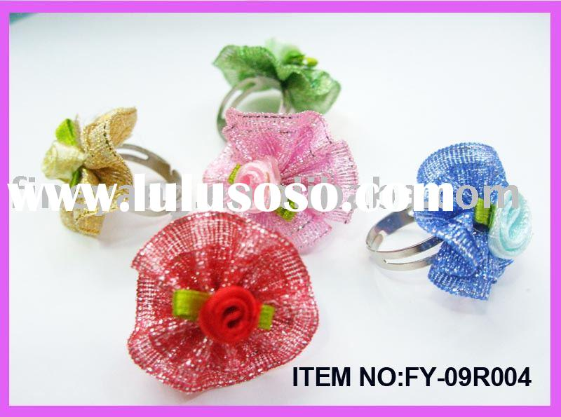 diamond ring,plastic ring,finger ring