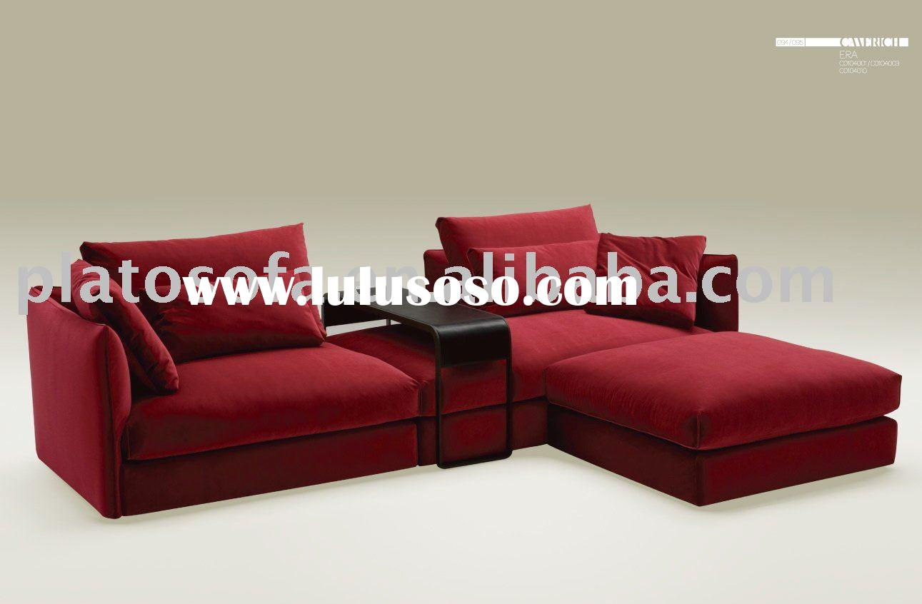 Modern sofa set designs | Interior Decorating