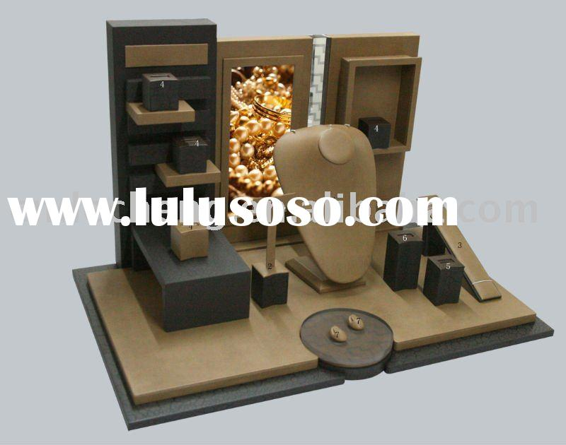 jewelry packaging and display  jewelry packaging  jewelry packaging cards