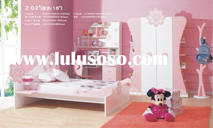 kids bedroom furniture set