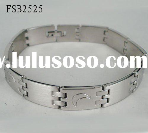 Limoges Jewelry | Personalized mother, name and men's jewelry at