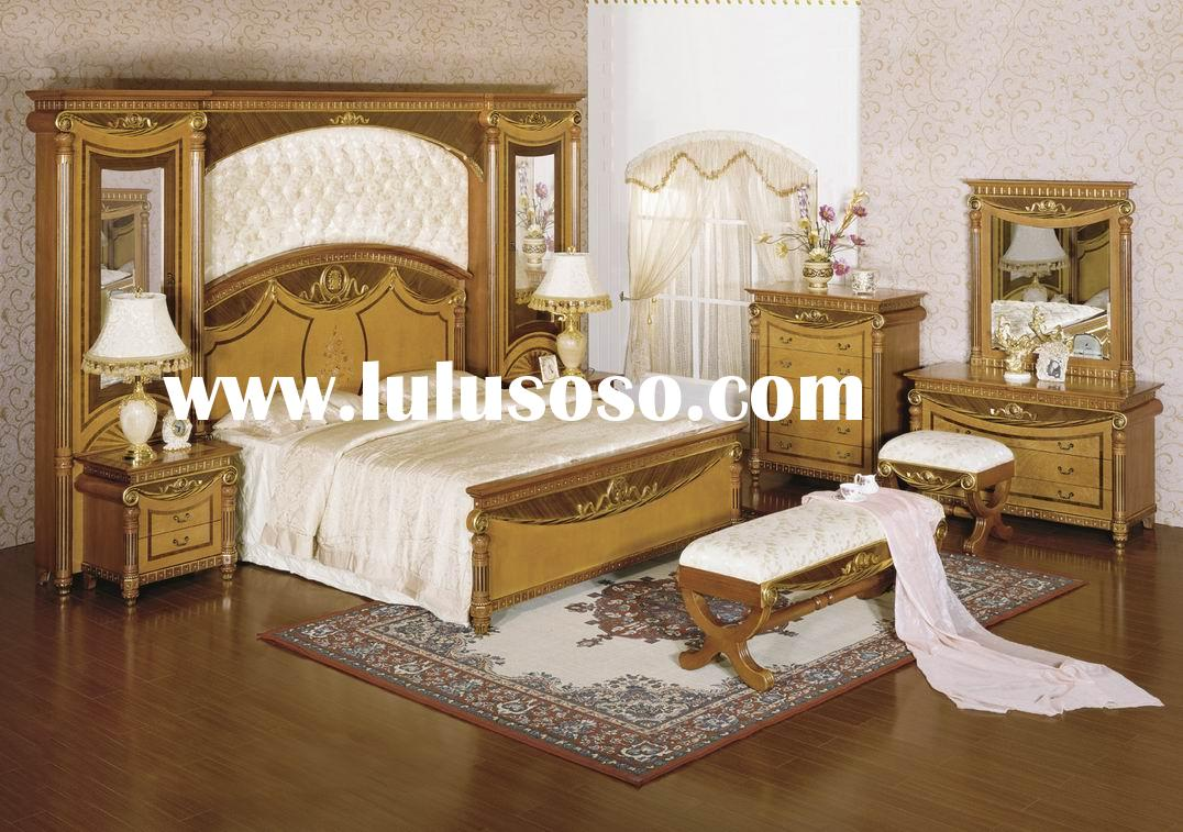 Modest Bedroom Design Listed In Extraordinary Bedroom Bedroom Color. Solid Bedroom Furniture Sale