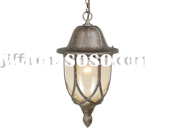 outdoor pendant light fixtures, outdoor pendant light fixtures ...